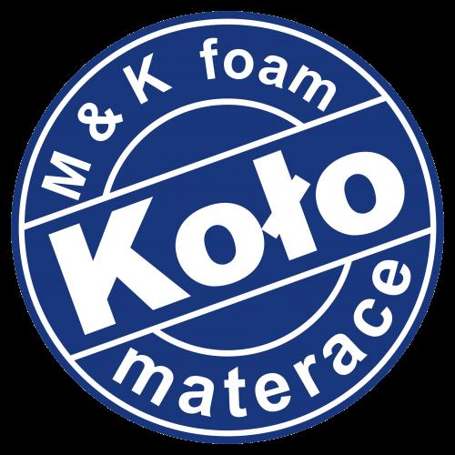 Promocje M&K Foam