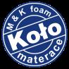 MK Foam